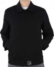Black Jacket SNDG1N