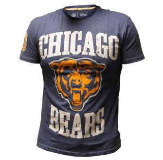 - NFL - Chicago Bears
