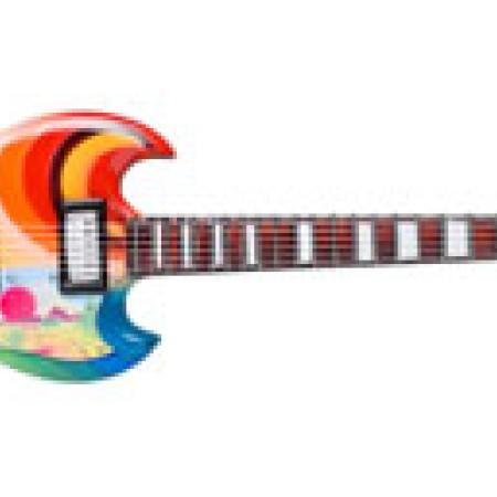 Eric Clapton / Cream