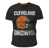 NFL - Cleavand Browns