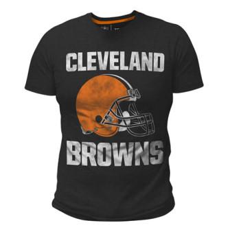 - NFL - Cleavand Browns