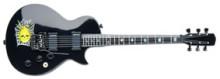 METALLICA - K. Hammett: KH-3