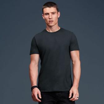 - Anvil fashion basic tee
