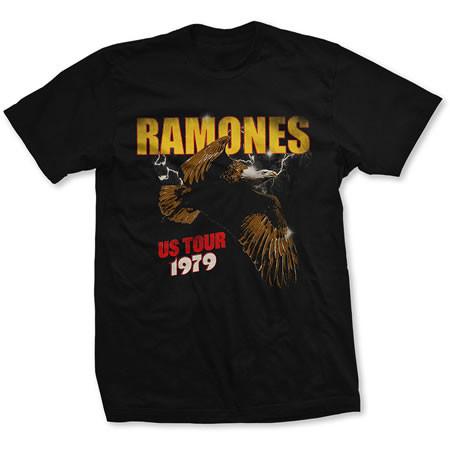Tour 1979