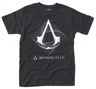 Assassin's Creed - Spiral