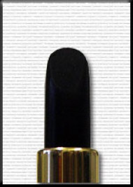 Lipstick No. 110