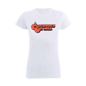 - Clockwork Orange - Logo