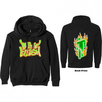 - Airbrush Flames Blohsh