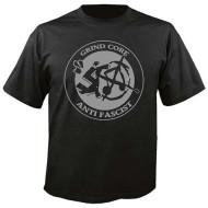 Grindcore Antifascist
