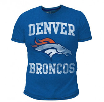 - NFL - Denver Broncos