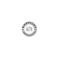 Gas Monkey Garage - Camaro