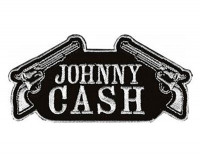 Guns JC Logo