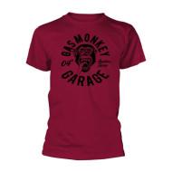 Gas Monkey - Monkey Mechanic