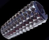 11 Row Pyramid Stud