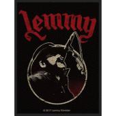 Lemmy | Micro