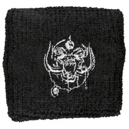 Warpig Wristband
