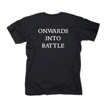 - Onward into Battle