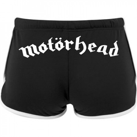 - Ladies hotpants