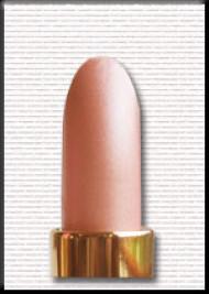 Lipstick No. 123
