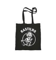 Rastilho Tote Bag