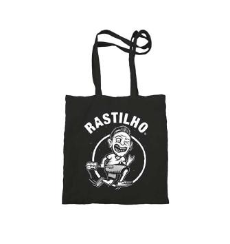 - Rastilho Tote Bag