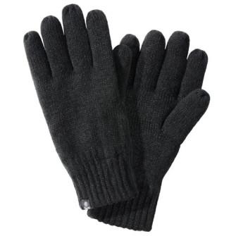 - Black Gloves