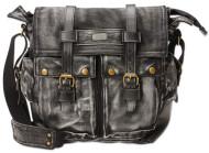 Park Avenue Bag