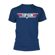 Top Gun - Logo