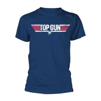 - Top Gun - Logo