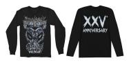 Wolfheart - 25th Anniversary (LS)
