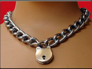 SID Med Chain