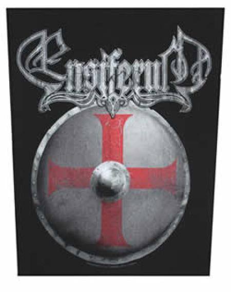 - Shield