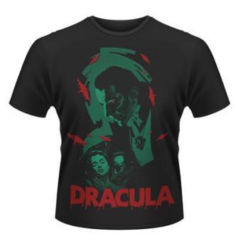 - Dracula - Luna