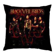 Band Cushion