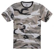 Tshirt Urban