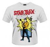 Star Trek - Shut Up