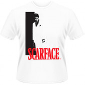 Scarface - Poster