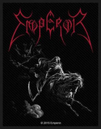 - Emperor