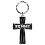Iommi cross