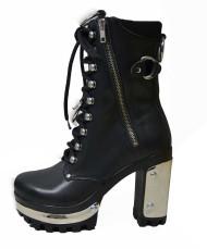 Eleanor Boot
