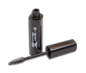 - Record needle cleaner