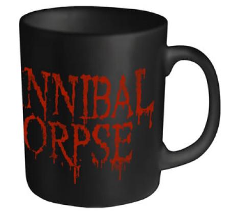 - Logo Mug