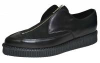 Abelardo Sneaker