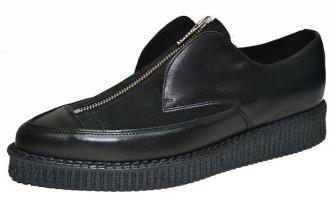 - Abelardo Sneaker