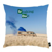 BreakingBad - RV