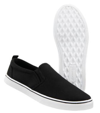- Southampton Slip on Sneaker