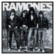 Ramones 76