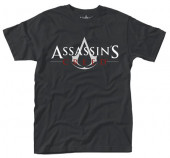 Assassin's Creed - Logo