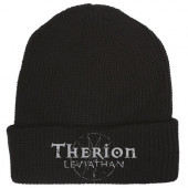 Hooly Hat