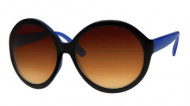 Level One Sunglasses